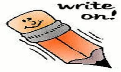 Writing an argumentative essay 7th grade